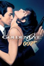 James Bond: GoldenEye (1995)