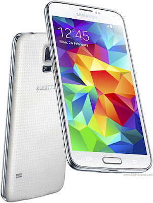 how to transfer photos from samsung galaxy s5 to laptop, how to transfer music from computer to samsung galaxy s5