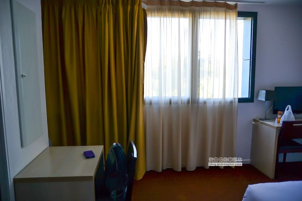 亞維農住宿飯店,亞維儂飯店推薦,亞維農公寓式酒店