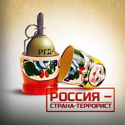 The Times: Россия развязала конфликт нового типа — «конфликт-матрешку»