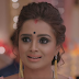 Yeh Rishta Kya Kehlata Hai: Aryan To Expose Goenka's Hidden Truth in YRKKH