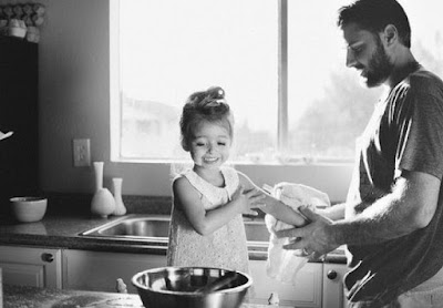 Cara Mengajari Anak Berkata Jujur terbaru