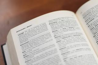 Kupas Tuntas Cara Menulis Postingan Blog yang Disukai Pembaca