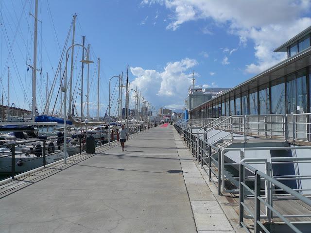 genova-mennea-porto-antico