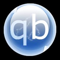 bt主程式下載繁體中文免安裝 qBittorrent