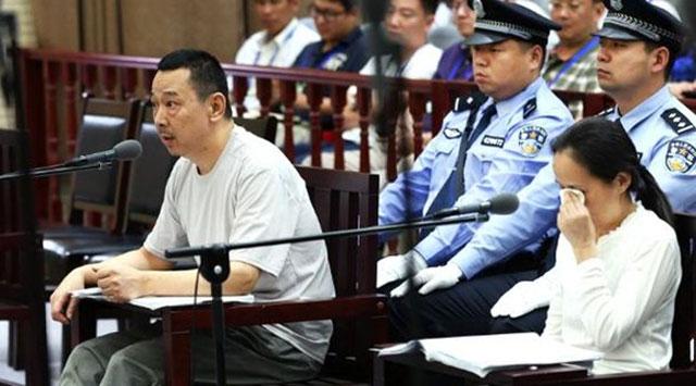 China-Menghukum-Koruptor-Be