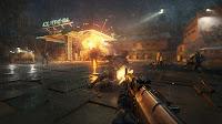 Sniper Ghost Warrior 3 Game Screenshot 6