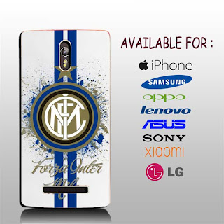 casing hp inter milan 0096