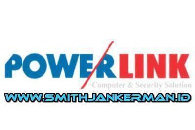 Lowongan PT. Powerlink Internusa Pekanbaru Mei 2018