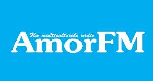Amor FM Europe Hindi Radio Live Streaming Online