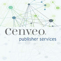 Cenveo Publisher Services Mega Job Opening for Freshers On 02nd & 03rd May 2017