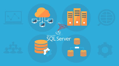 free course to learn SQL Server