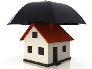 Tips Building Insurance, Rental Property
