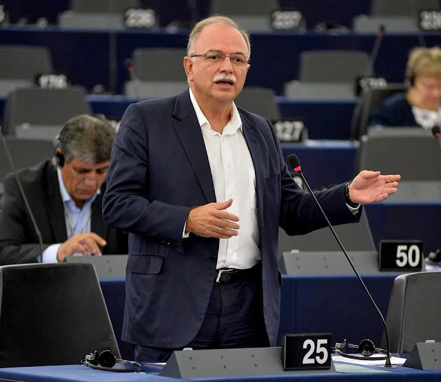 Dimitris Papadimoulis 2 - thecolumnist.gr