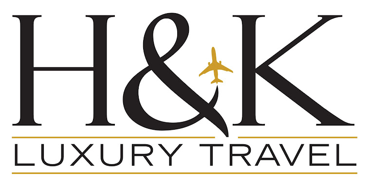H&K Luxury Travel Blog