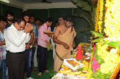 Nenu Local movie opening photos-thumbnail-19
