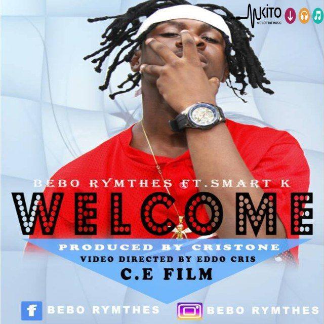 Remi mnyalu ft. Bebo & paschal gwanda kubwa | mp3 download.