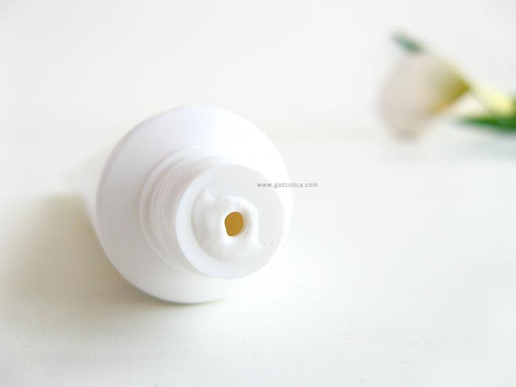 Kulit Cantik Dengan Bahan Alami GIZI Super Cream + Review ...