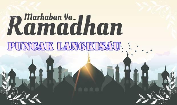 STATUS Menyambut Bulan Puasa Terbaru, Facebook, Whatsapp, Line, Instagram, Telegram, Masenger