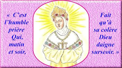 https://montfortajpm.blogspot.fr/2016/09/litanies-et-cantique-a-Notre-Dame-de-la-Salette.html