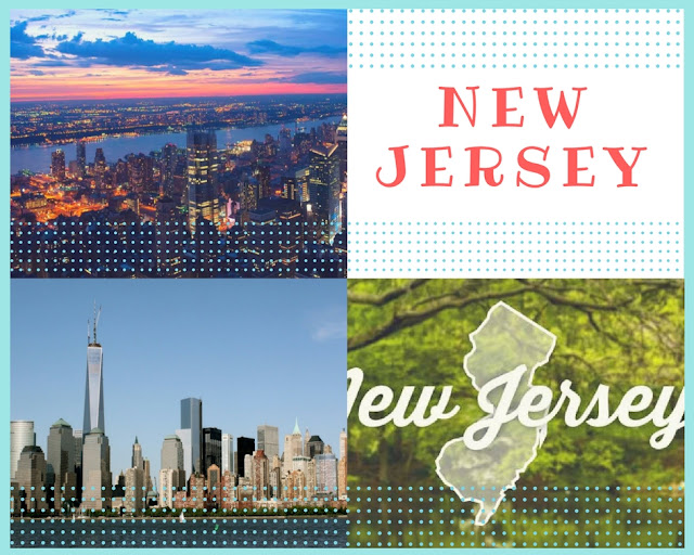 Interesting Things to do in New Jersey