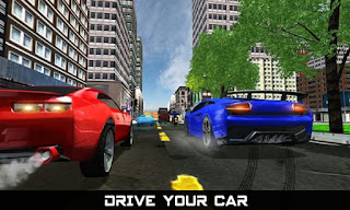 Car Transport Euro Truck Apk v1.0 Mod