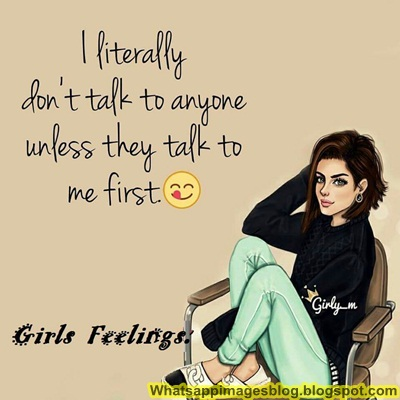 Whatsapp Images Blog Best Whatsapp Status For Girls Cool Whatsapp