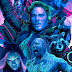 """""""Guardiões da Galáxia 3"""" será o pontapé inicial para a nova fase da Marvel!"""