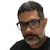 Entrevista com o biomédico fisiologista Kelton Souza