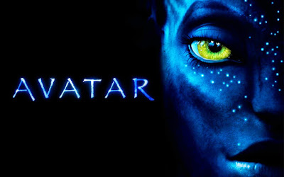 Download James Cameron's Avatar 1.4.9 For iPhone