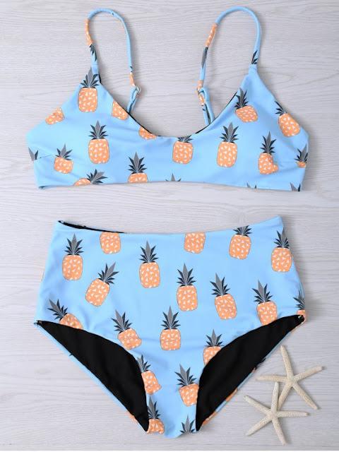 http://www.zaful.com/spaghetti-strap-pineapple-print-women-s-bikini-set-p_205837.htm/?lkid=123732