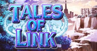 Tales Of Link Apk v2.5.2 Mod Massive Damage & More Update