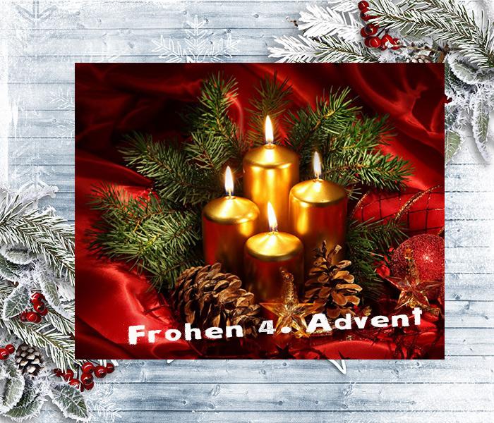 advent bilder 4 adventbilder 4 advent. Black Bedroom Furniture Sets. Home Design Ideas
