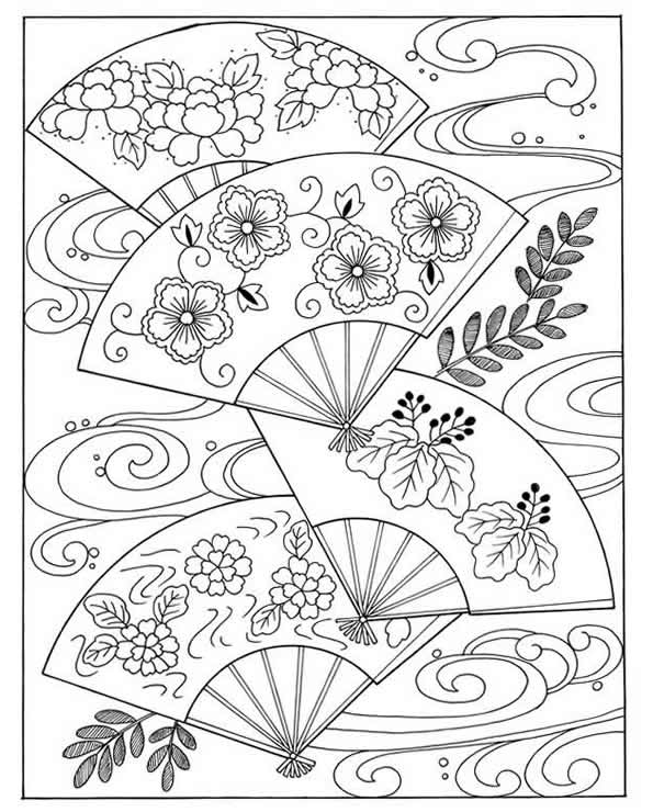 Elf Shoe Napkin Tutorial also Japan Poems Culture Paperdolls And moreover House Targaryen Wallpaper besides Family Tree   File Only further Tessellations. on fan quilt template