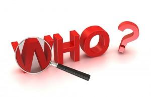 Mencari Daftar Domain atau Subdomain Dengan Melihat Access Logs