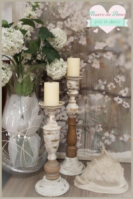 Tiendas de decoración con mucho encanto-Poblaflor-By Ana Oval-43