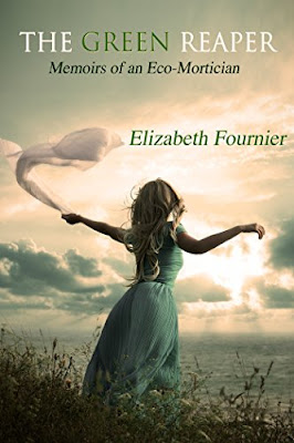 the-green-reaper, elizabeth-fournier, book