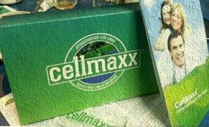 Jual CellMaxx di Bali