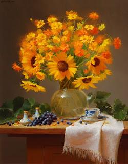 floreas-encantadores-cuadros