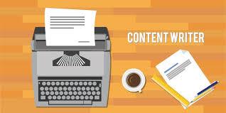 Contoh Pekerjaan Freelance Online Terbaik