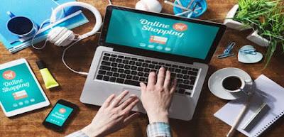 Lập kế hoạch kinh doanh online tối ưu