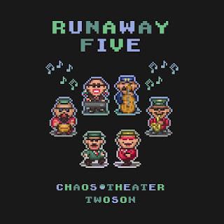 https://www.teepublic.com/t-shirt/3075343-runaway-five?ref_id=599&store_id=6109