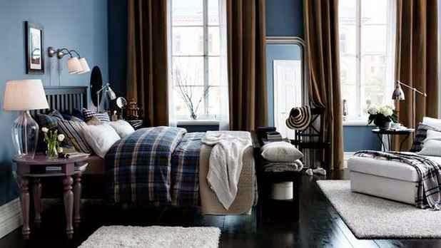 Modern Bed Linens 2