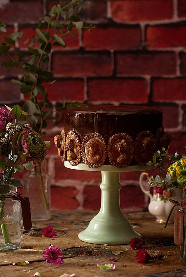 Lo que deberías saber antes de hacer Tarta Sacher: La auténtica receta