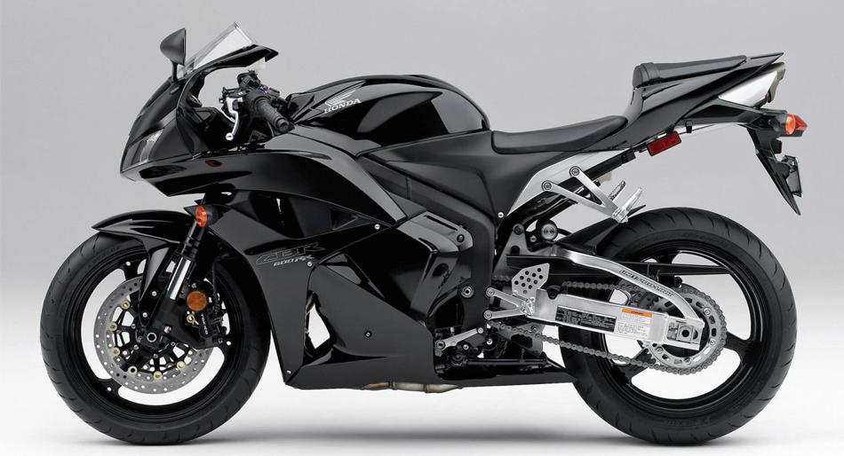 Les plus belles motos du monde fonds d 39 cran hd - La moto la plus rapide du monde 2017 ...