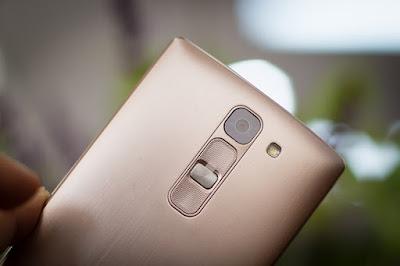 LG G4 Android 6.0 chinh hang