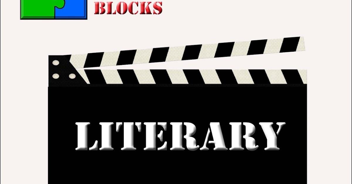 Literary Subgenres