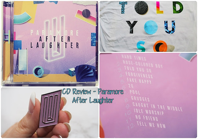 http://www.verodoesthis.be/2017/06/julie-cd-review-paramore-after-laughter.html