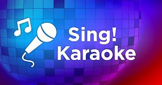 5 Aplikasi Karaoke Terbaik untuk Perangkat Android