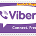 Viber 5.1.2.24 For Windows Latest Full Version Download